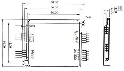 电路 电路图 电子 原理图 500_289