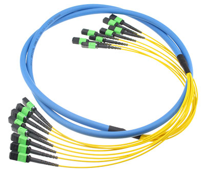 MPO-MTP-Trunk-Cable-Assemblies
