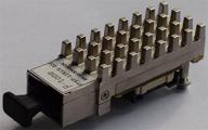 SNAP12光模块