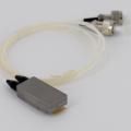 表贴式单模双纤双向光收发模块A型(2.5G/4.25G)