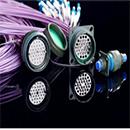 J599A8(ARINC801)光纤连接器