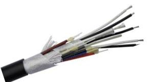 FT 各种定制光电复合光缆