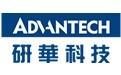 研华Advantech光模块