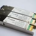 FT CWDM-XFP10G-1471