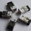 1310nm 6.25G 微型RS光模块