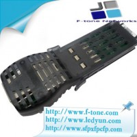 思科GBIC-T-A电模块