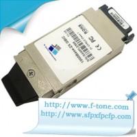 WS G5484 GBIC SFP