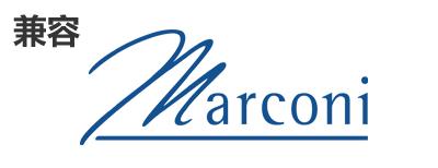 Marconi光模块