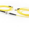 FT单通道光纤滑环A型