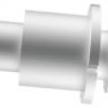 FT  双通道光纤滑环B型