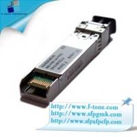 SFP-XG-LX-SM1310-D光模块