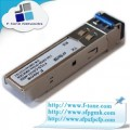 SFP-155M-1310NM-MMF