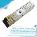 eSFP-FE-LX-SM1550-BIDI