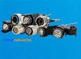 特种光纤连接器