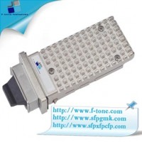 10GBASE X2 LR 1310nm