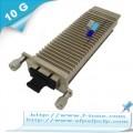 锐捷Ruijie 10GBASE-ER光模块