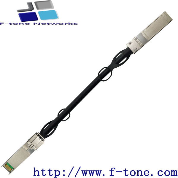SFP Cables