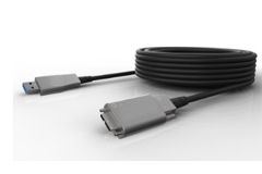 FT-62-U3HC USB3.0 Vision 标准 高柔光纤数据线 V2.0