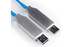 FT-62-U3HC-A0A0有源光缆