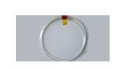 FT 光缆车-背负式100米(开槽)