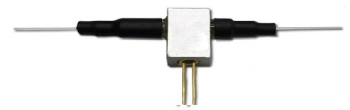 FT  Integrated Tap Photodiode Isolator