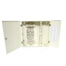 壁挂式配线盒