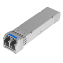 12G-SDI SFP+单发光模块
