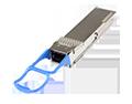 40Gb/s QSFP+ Parallel Single Mode Module 2km