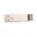 10Gb/s SFP+ SR Transceiver 10GBase-SR 850nm, 300M   SFP-10G-SR