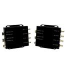 12G-SDI光延长器