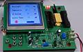 CWDM/DWDM DFB激光器小型模块化
