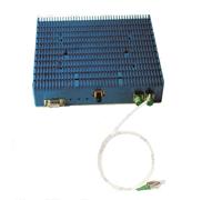 分布式光纤振动传感模块DVS