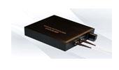 电动可调谐窄带&宽带&带通光纤滤波器