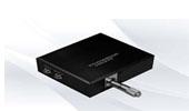 手动可调谐窄带&宽带&带通光纤滤波器