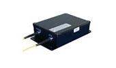 窄带宽光纤滤波器