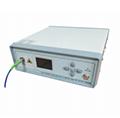 L 波段功率掺铒光纤放大器