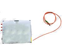 分布式光纤测温传感模块DTS