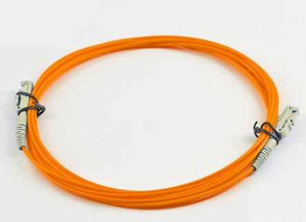 LX.5/UPC光纤多模跳线
