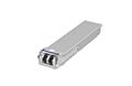 100GBASE-LR4 CFP4 10km Optical Transceiver