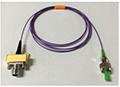 高速 InGaAs 光电探测器(DC可选)