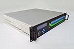 CATV 大功率光纤放大器