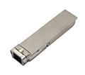 100GBASE-SR4 CFP4 Optical Transceiver
