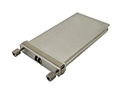 100GBASE-LR4 CFP Optical Receiver Module