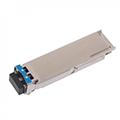 40G QSFP+ LX4 Transceiver, 40GBase-LX4 1310nm, up to 2km/QSFP-40G-LX4