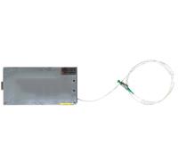 探测器DVS用PIN+EDFA