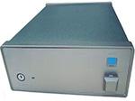 2000nm台式ASE宽带光源