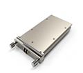 100G CFP DCO Optical Transponder
