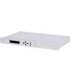 CATV40dBm高功率光纤放大器