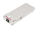 100GBASE-ER4 CFP2 40km Optical Receiver