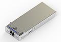 100GBASE-LR4 CFP2 10km Optical Receiver
